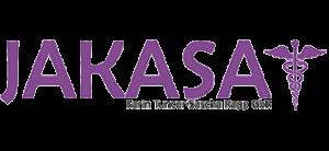 JaKaSa Fahrdienst